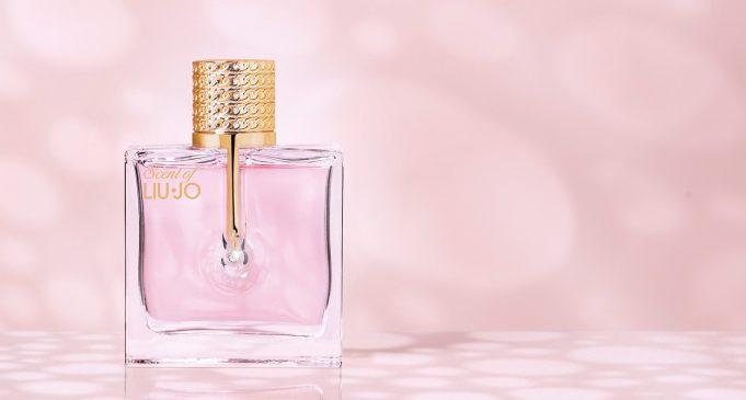 Accordo di licenza per Liu Jo e Desire Fragrances