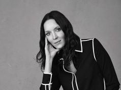 Bobbi Brown Cosmetics nomina il Global Artistic Director