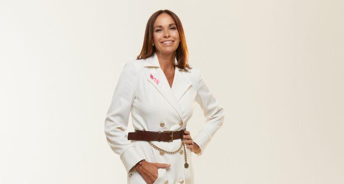 Torna Breast Cancer Campaign di The Estée Lauder Companies