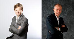 L'Oréal Italia punta su Wavemaker