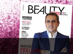 Beauty Business di Ottobre è disponibile in digitale