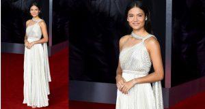 Nuova ambassador moda & beauty internazionale di Dior.
