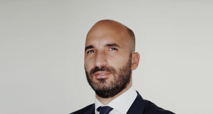 Nuova organizzazione per Acqua di Parma
