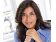 Simona Cattaneo è DG di Gruppo Tod's